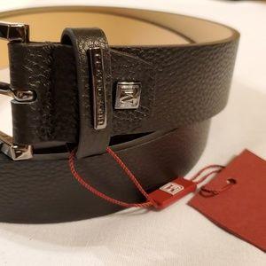 Bruno Magli Belt